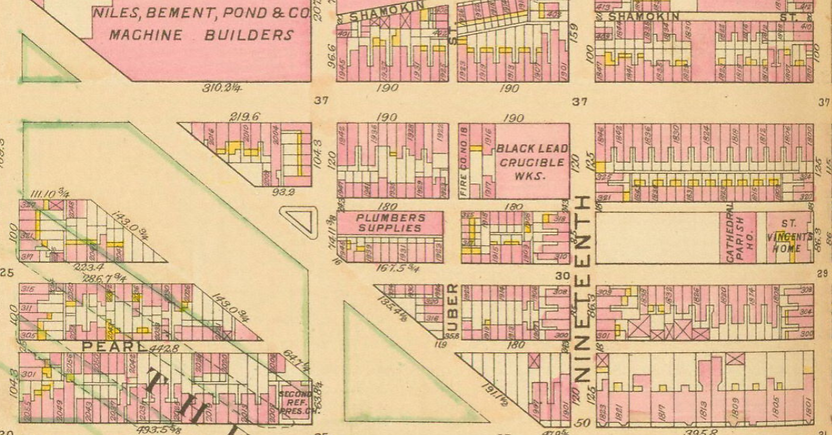 soap 1910 map.png
