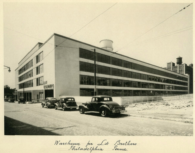 ccp lit bros warehouse 1939.png