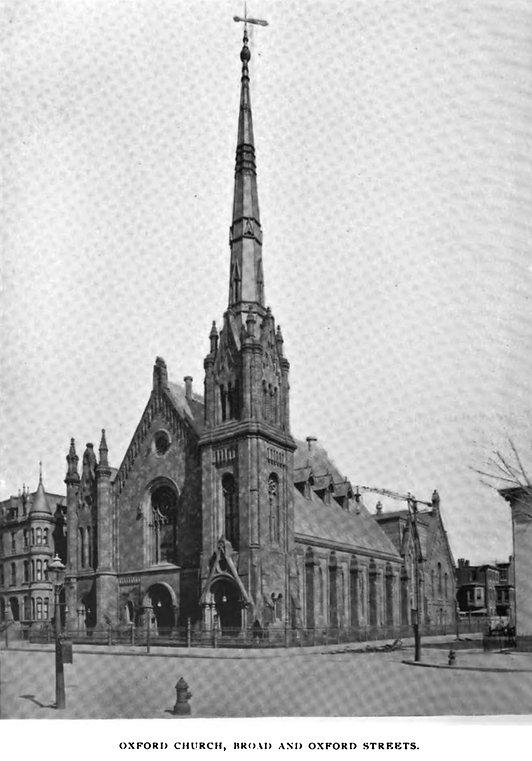baldwin church oxford.jpeg