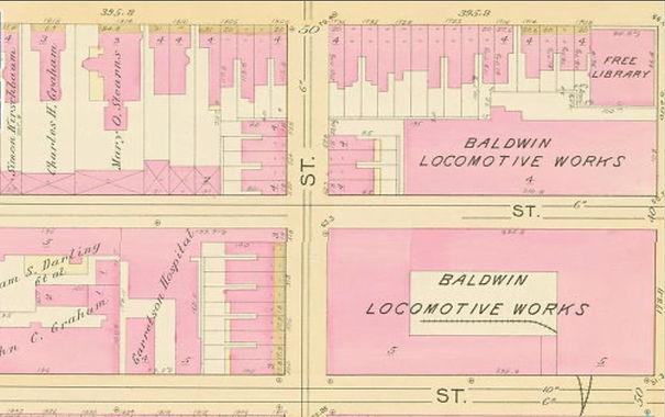 brewery 1909 map.jpeg