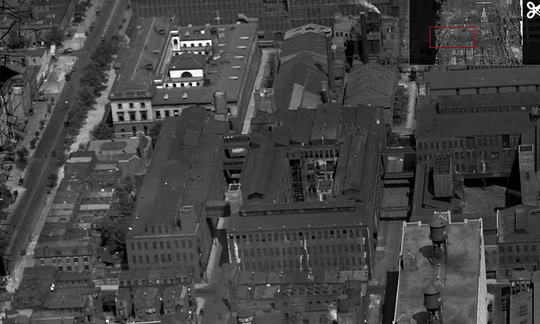 1928 aerial 17 and sg lcp.png