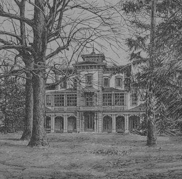 baldwin mansion 3 cropped.jpg