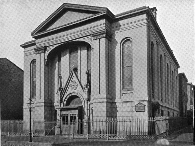 ysc church 20 and vine 1895.jpeg