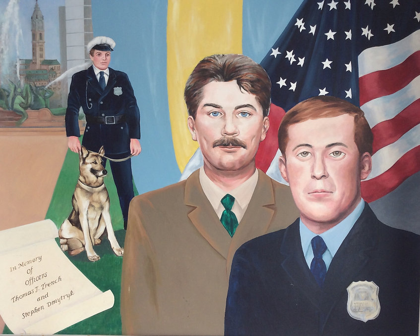 police mural 1.jpeg