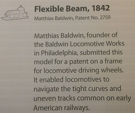 smithsonian baldwin patent text cropped.