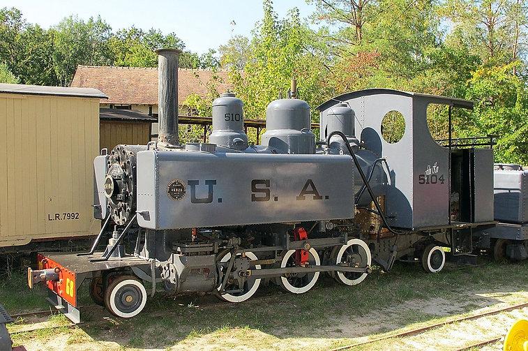blw 2-6-2T preserved in France.jpg