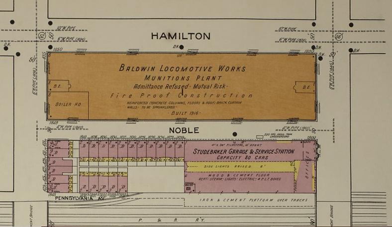 baldwin munitions 1917 in BP.png