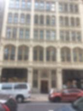 morris building today.jpg