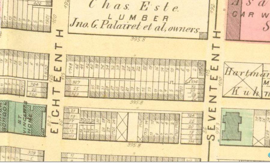 watermark 1875 map.jpeg