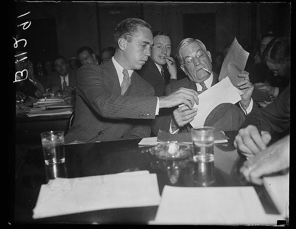 blw union busting 1936.jpg