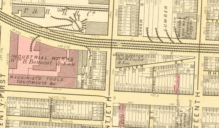 granary 1875 map.png