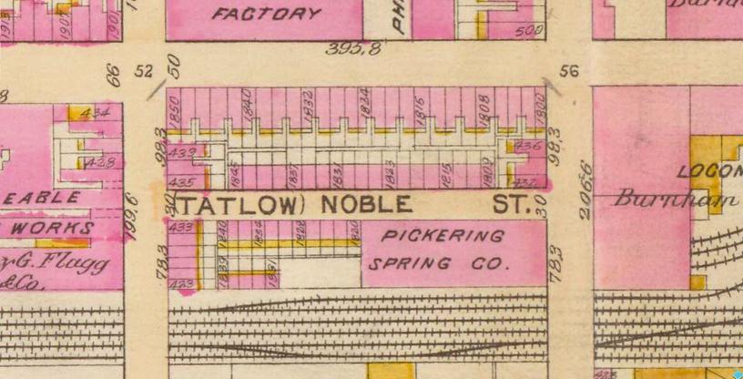 carey map 1901.png