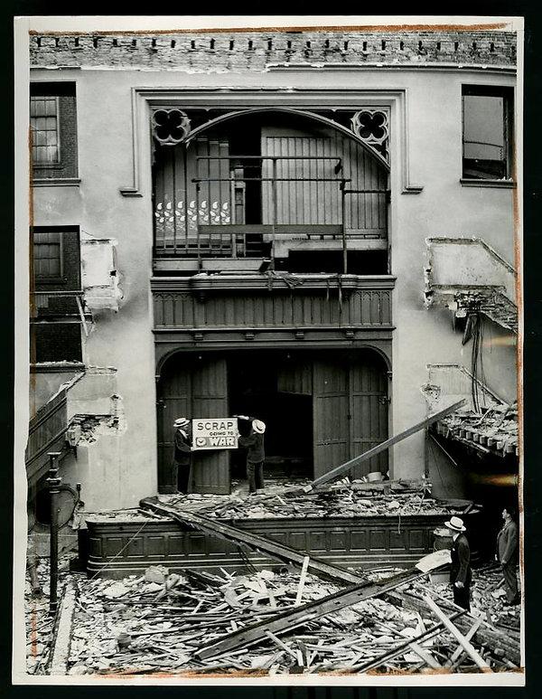 stetson 1943 demo for scrap hsp.jpg