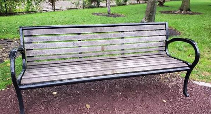 bench armless 9.20.jpeg
