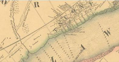 Bladwin frankford 1882 map.jpeg