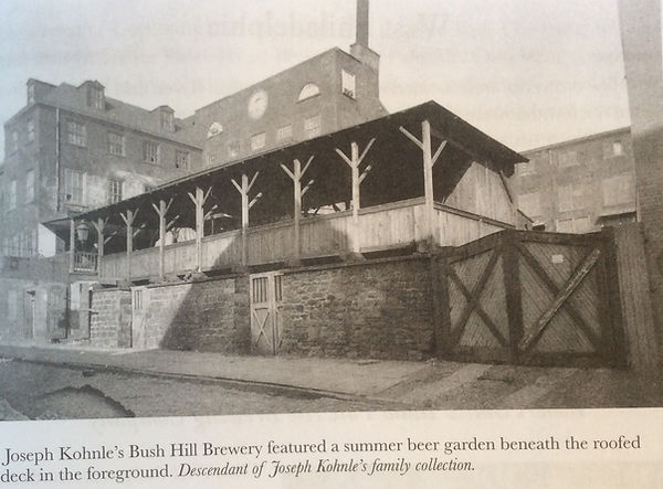 brewery kohnle 1990s.jpeg