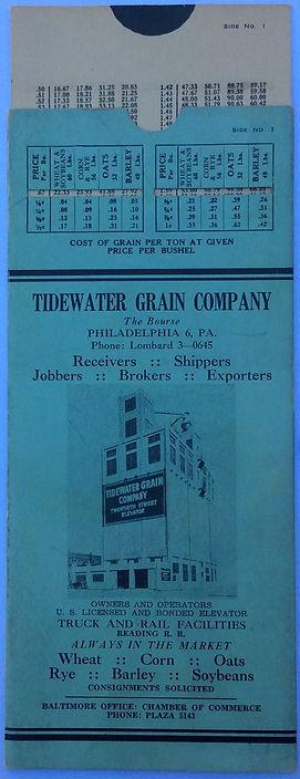 granary calculator 20th.jpeg