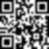 Baldwinparkphilly.org QR code.png