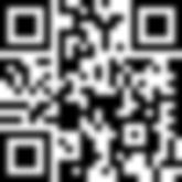 Baldwinparkphilly.org QR code.png
