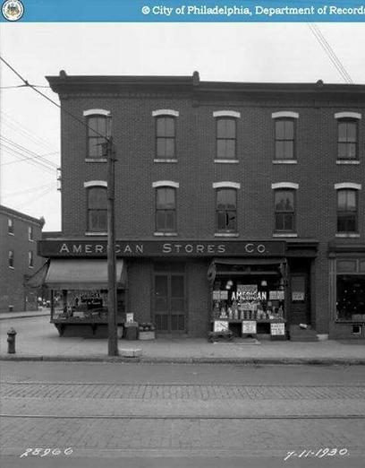tivoli american store 1930.png