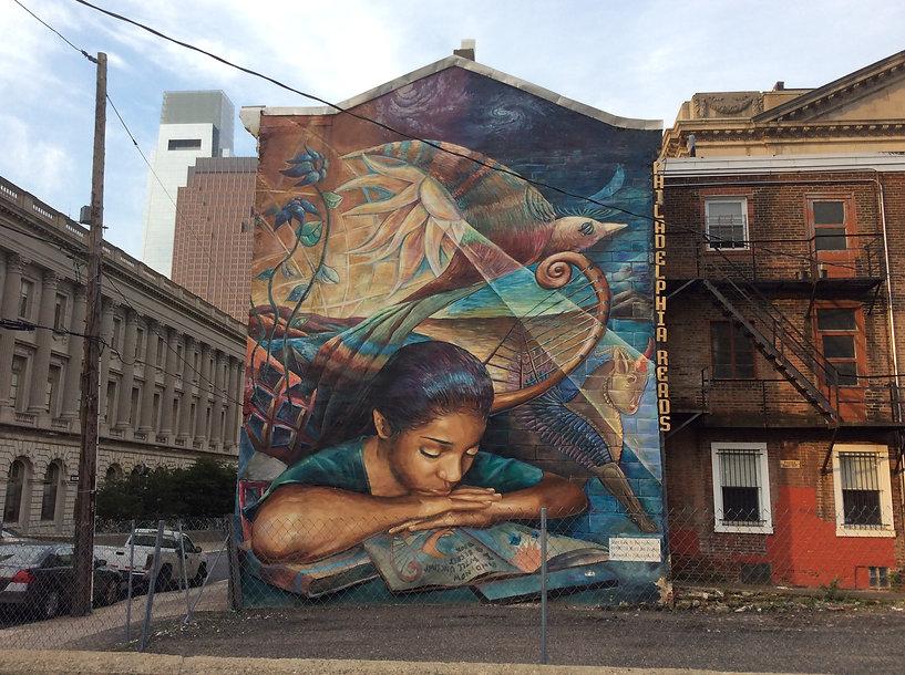 Philadelphia reads.jpeg