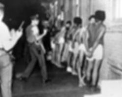 police bpp photo 1970.jpeg
