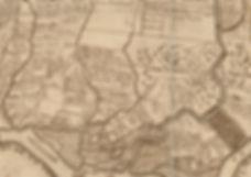 sellers ancestral lands 3.jpeg