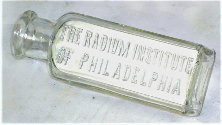 radium institute bottle.png