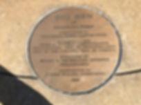 FT 17th st plaque.jpeg