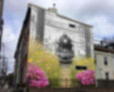 Baldwin Mural.jpeg
