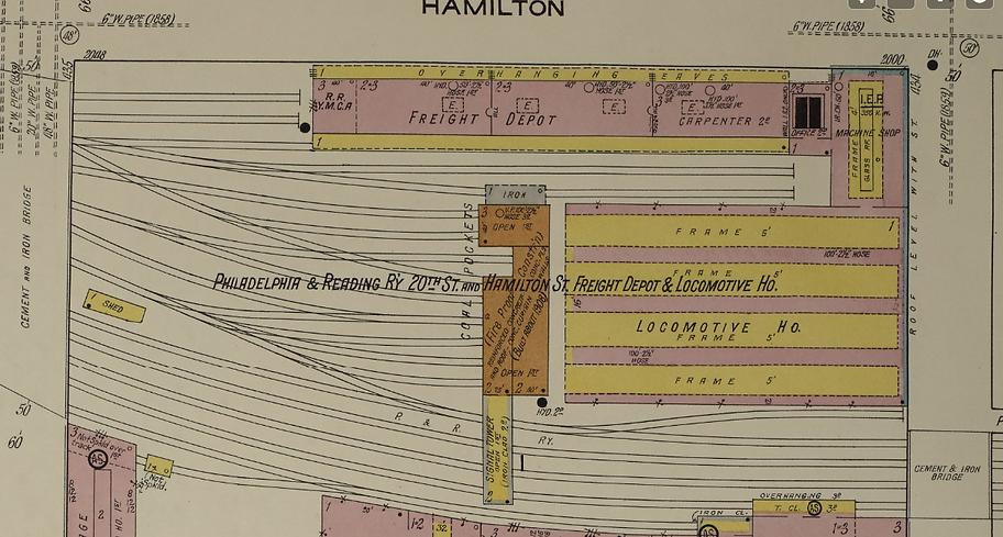 2000 hamilton 1917 sanborn.png