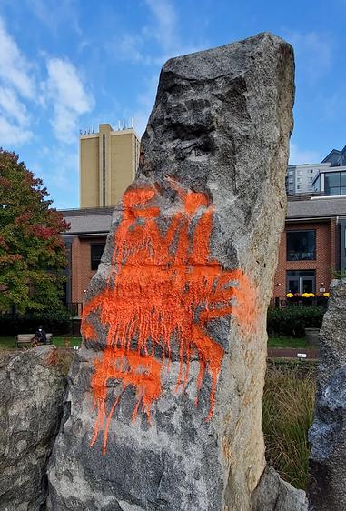 orange graffiti 10.20.png