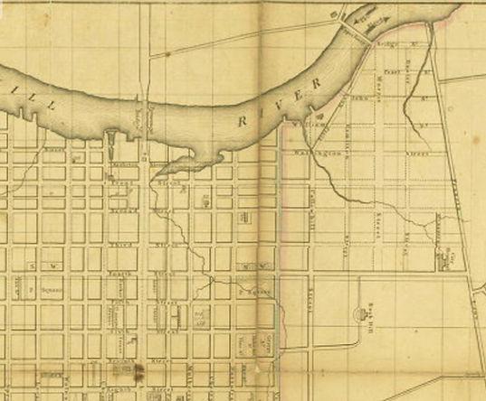morris 1810 map.jpeg