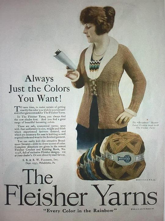 cctc fleisher Yarn ad.jpg