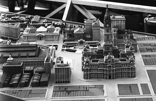 Reyburn Plaza model 1911.png