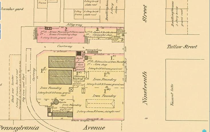 1885 hexamer.png