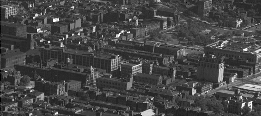 aerial hood c 1936 lcp.png