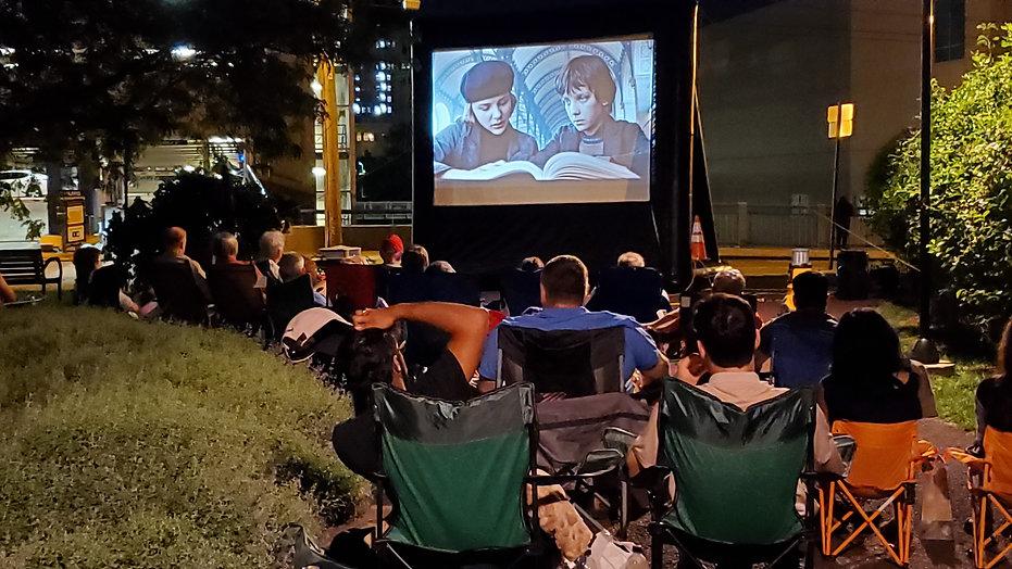 movie night 2019 3.jpg