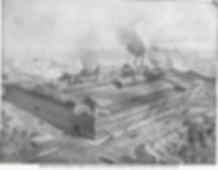 bement 1888 sketch.png