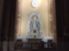 miraculous medal cathedral.jpeg