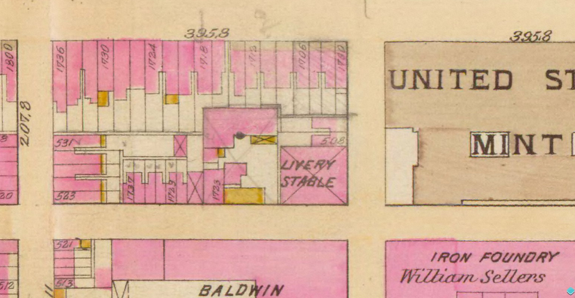 library sg 1901 map.png