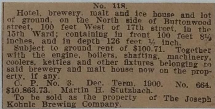 brewery sale notice 1901.jpg
