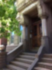 piasecki pitcairn house exterior.jpeg
