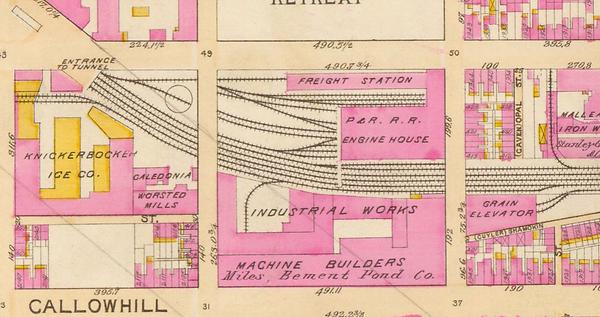2000 hamilton 1901 map.png