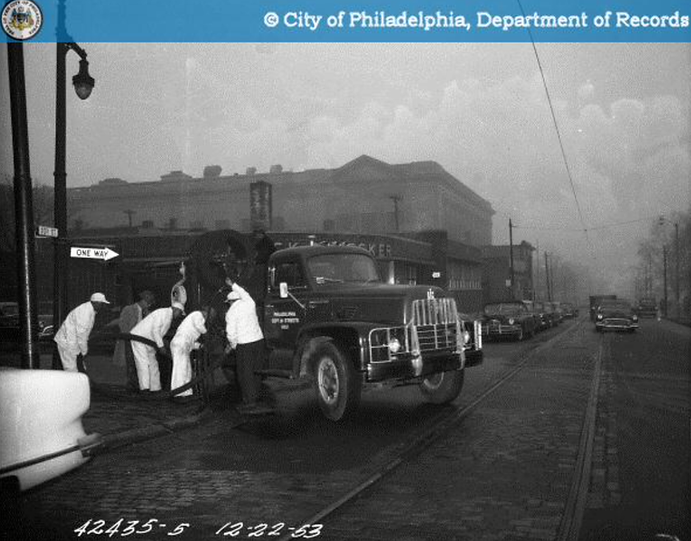 20th and callowhill 1953 trolley.PNG