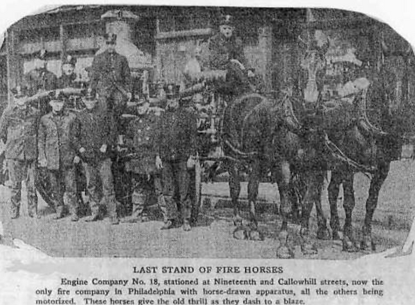 fire last horse 1924.png
