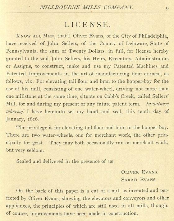 evans 1816 license to Sellers.jpeg