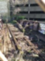 sellers bridge surface.jpg