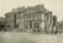 PCOM 1925 yearbook image.png