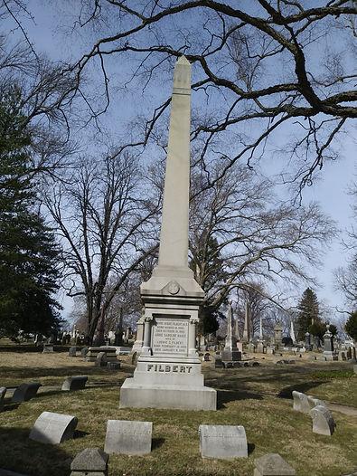 filbert grave w laurel hill.jpg